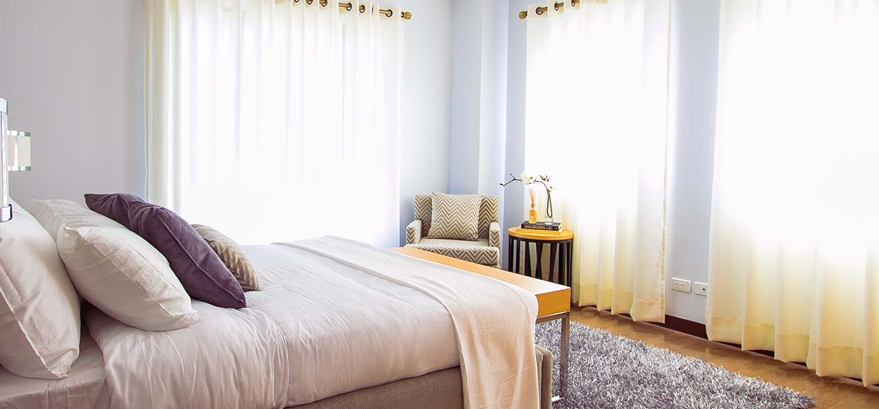 buying guides for your bedroom