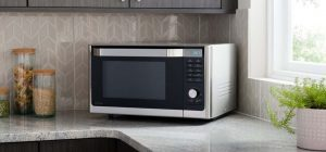 top 5 microwaves review