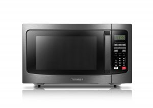 Best Microwave Oven 2018: What Are The Top Microwaves On The Market? 6