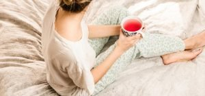 5 Amazing Bedding Sets & Collections