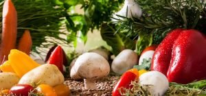 Vegetables That Are Easy To Grow In Any Garden