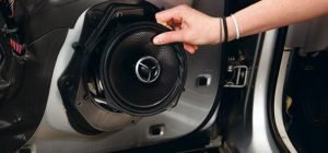 Best 3.5-Inch Car Speaker Reviews & Buying Guides 13