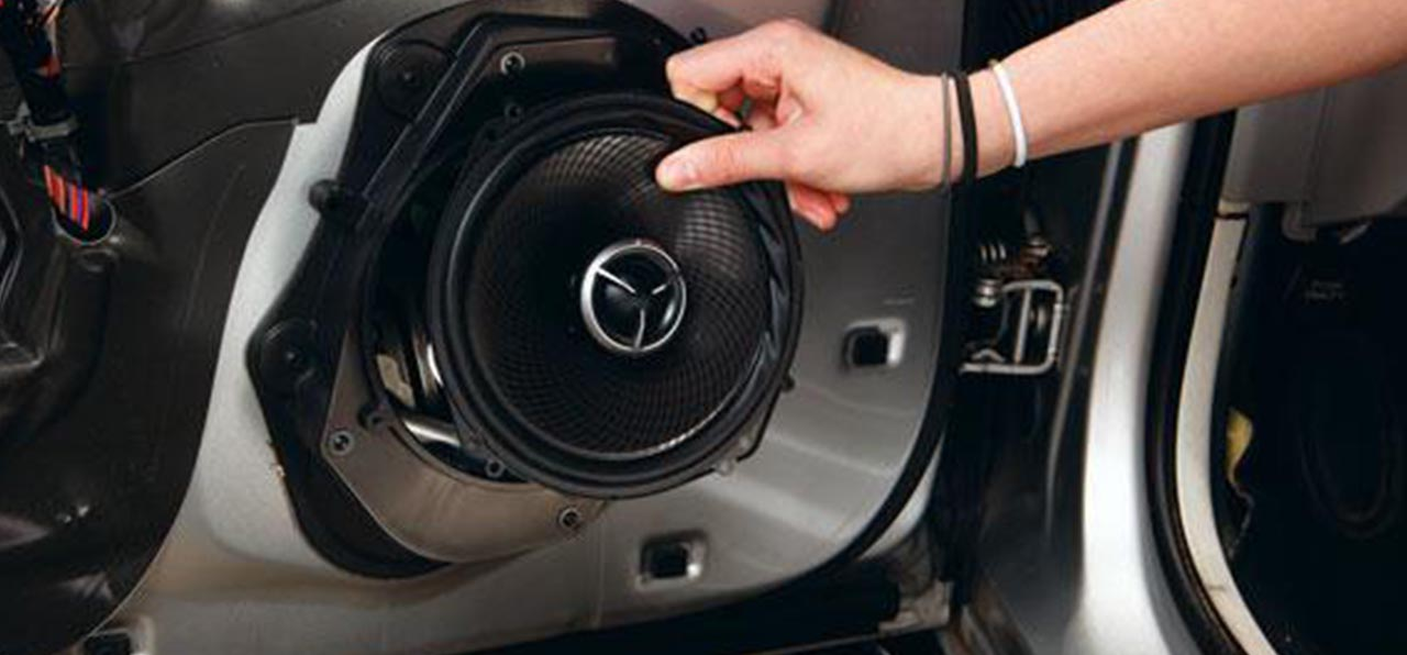 Best 3.5-Inch Car Speaker Reviews