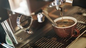 Best Espresso Machine Reviews