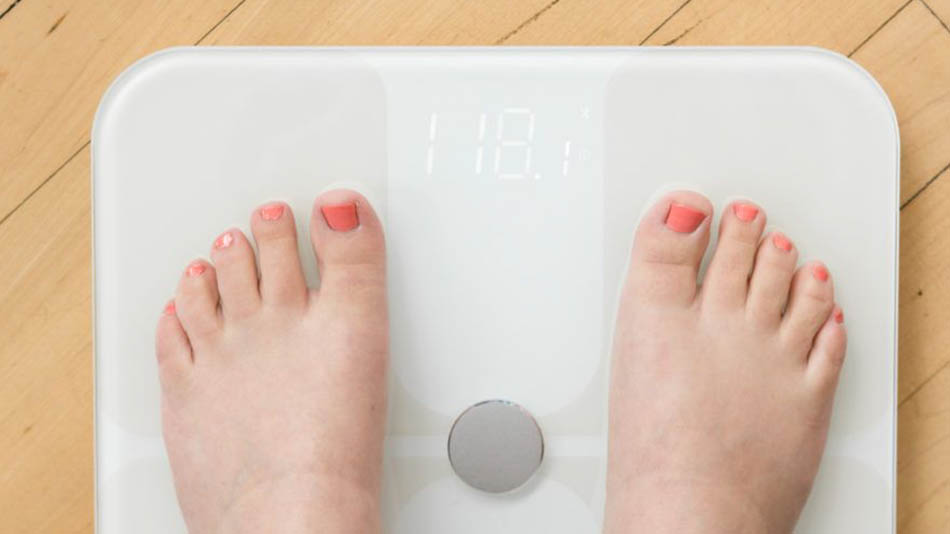 Best Smart Scales Reviews Take Control Over Your Weight