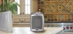 Best Ceramic Heater Reviews 19