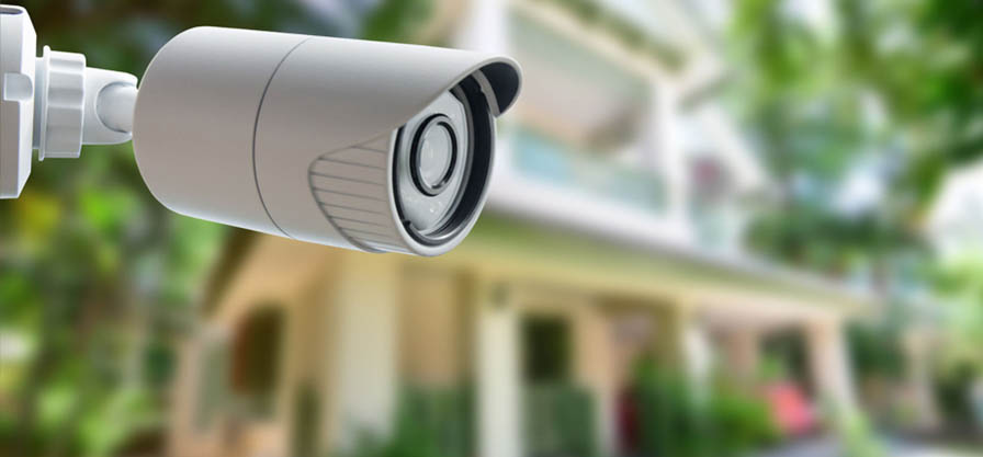 Best Home Security Camera Reviews