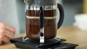 Best French Press Reviews