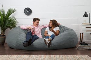 Best Bean Bag Reviews 21