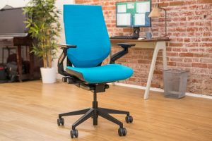 Best Drafting Chair Reviews 13