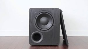 Best Subwoofer Reviews 19