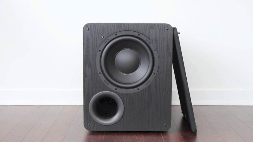 Best Subwoofer Reviews