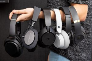 Best Wireless Headphones Reviews 21