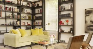 Best Bookcase Reviews