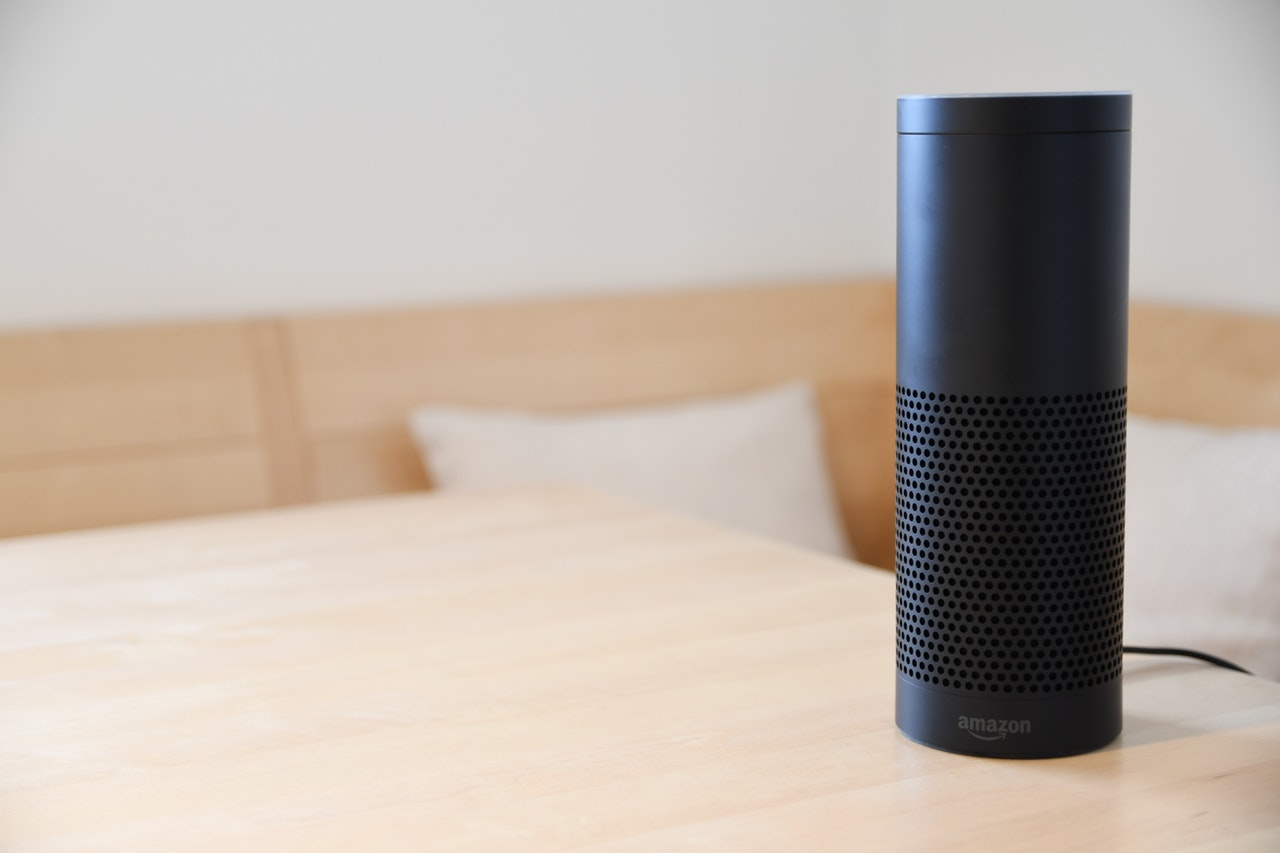 Best Amazon Echo Devices in 2020: Reviews & Buying Guide 20