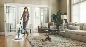 Floors & Floor Care | Buying Guides and Product Reviews 114