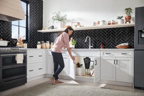 How to Use Garbage Disposal 1