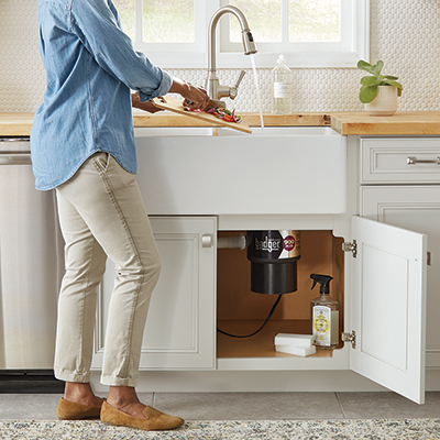 How Long Do Garbage Disposals Last? 3