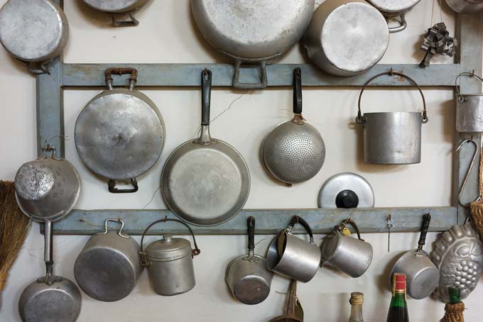 Blog | Home Decoration, Tools and Ideas 38