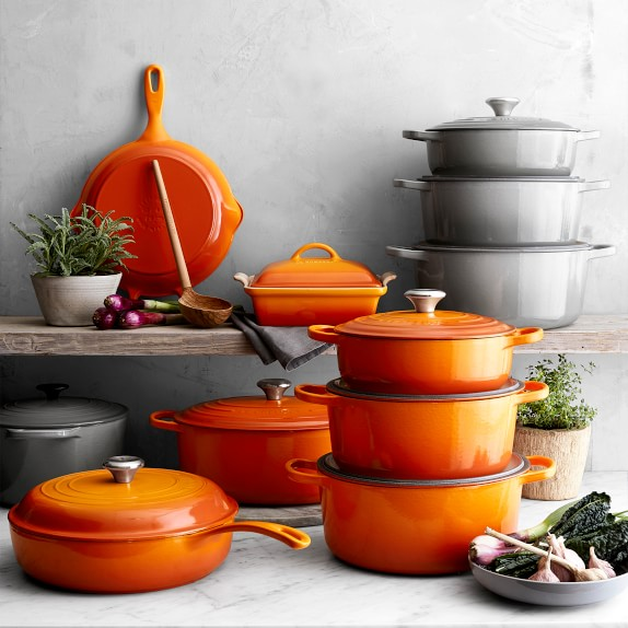 What Size Dutch Oven Should I Get? 1