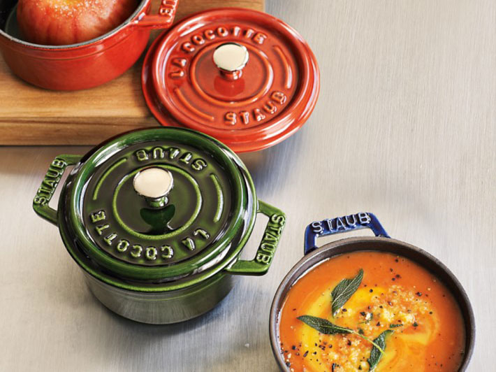What Size Dutch Oven Should I Get? 4