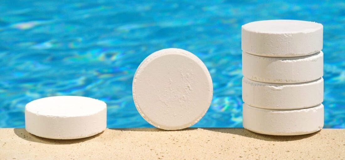 Best Chlorine Tablets – Product Reviews and Buyer's Guide 1