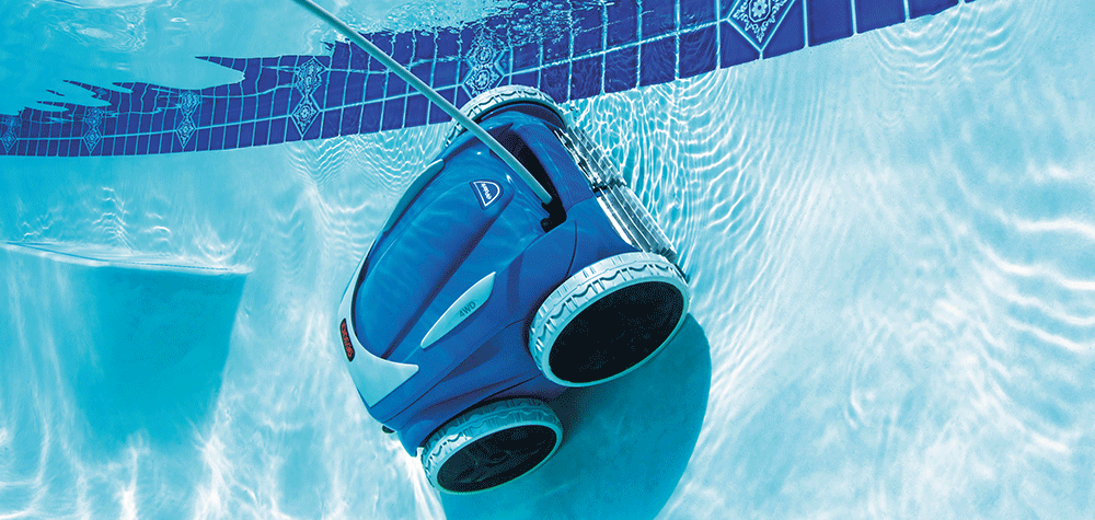 Best Suction Pool Cleaners - Reviews and Buying Guide 3