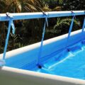 Best Above Ground Pool Covers – The Ultimate Buying Guide 47