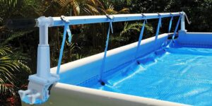 Pools | Buying Guides and Product Reviews 184