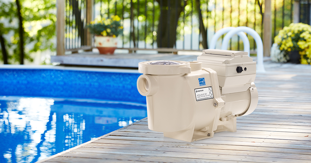 Best Variable Speed Pool Pumps - Product Reviews and Buyer's Guide 2