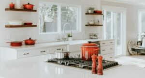 Kitchen & Dining | Buying Guides and Product Reviews 141